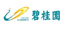 贵州碧桂园房地产开发